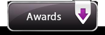 Boudoir Awards