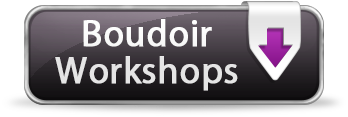Boudoir Photography Workshops
