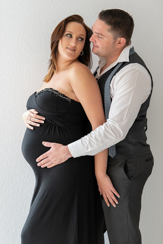pregnant pictures