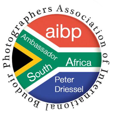 AIBP Association of International Boudoir Photographers