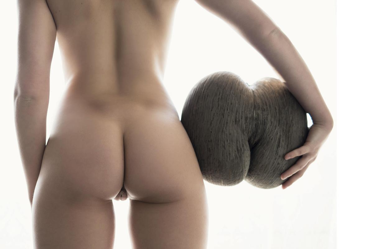 Boudoir Sensual Adult photos