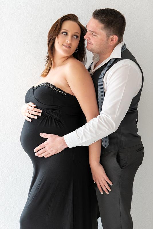 pregnancy photographer