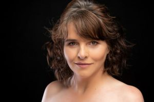 Boudoir Photography Projects